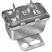 35788 HVAC Blower Motor Relay