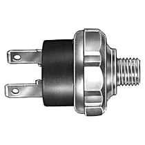 35829 A/C Compressor Cut-Out Switch - Sold individually