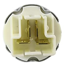 4-Seasons 35843 A/C Clutch Relay - Direct Fit