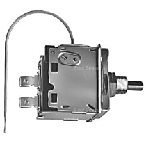 35846 A/C Clutch Cycle Switch