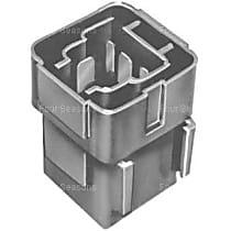 35907 HVAC Relay