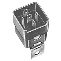 4-Seasons 35927 HVAC Blower Motor Relay