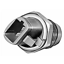 4-Seasons 35935 Fan Switch - Direct Fit, Sold individually
