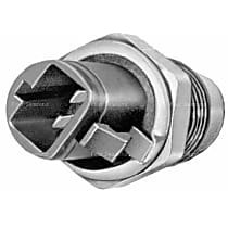 35936 Fan Switch - Direct Fit, Sold individually
