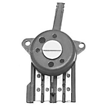 35992 Blower Control Switch - Direct Fit, Sold individually