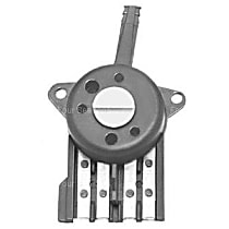 4-Seasons 35992 Blower Control Switch - Direct Fit, Sold individually