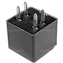 4-Seasons 36010 HVAC Blower Motor Relay