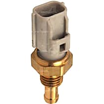 36458 Coolant Temperature Sensor, Sold individually
