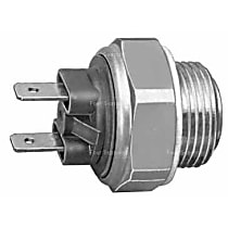 36520 Fan Switch - Direct Fit, Sold individually