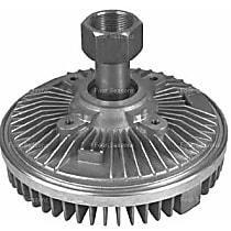 36702 Fan Clutch