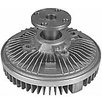 36703 Fan Clutch