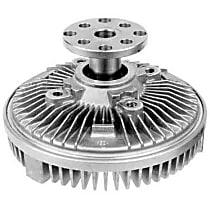 36704 Fan Clutch
