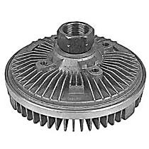 36705 Fan Clutch