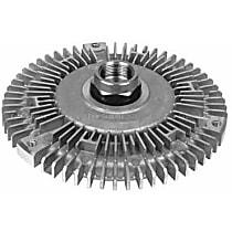 36706 Fan Clutch