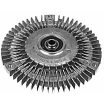 36708 Fan Clutch