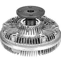 36711 Fan Clutch