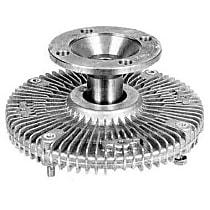 36714 Fan Clutch