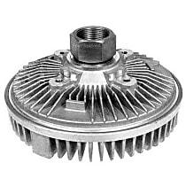 36720 Fan Clutch