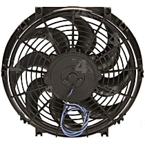 36896 Performance Auxiliary fan