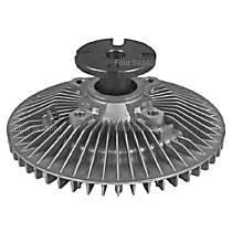 36949 Fan Clutch