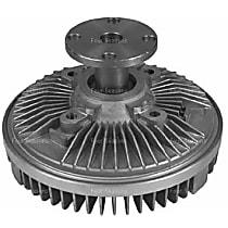 36951 Fan Clutch