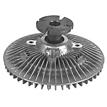36956 Fan Clutch