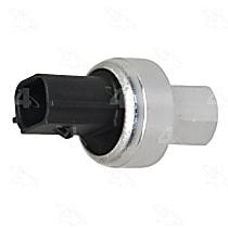 37340 A/C Pressure Transducer Valve