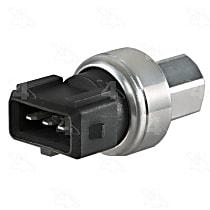 37370 A/C Pressure Transducer Valve