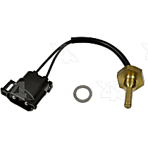 37500 Coolant Temperature Sensor, Sold individually