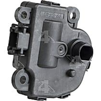 37530 HVAC Air Inlet Door Actuator