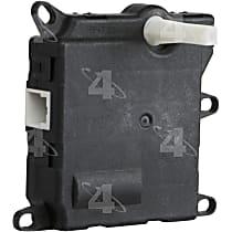 37532 HVAC Heater Blend Door Actuator - Sold individually
