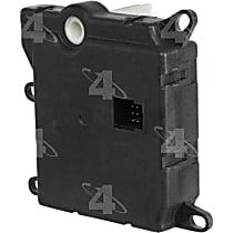 37535 HVAC Heater Blend Door Actuator - Sold individually