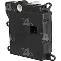 4-Seasons 37535 HVAC Heater Blend Door Actuator - Sold individually