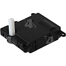 37536 HVAC Heater Blend Door Actuator - Sold individually