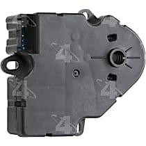 37537 HVAC Air Inlet Door Actuator