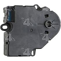37538 HVAC Air Inlet Door Actuator