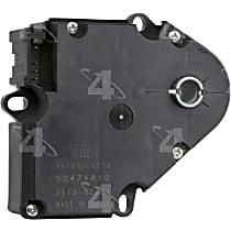 4-Seasons 37539 HVAC Heater Blend Door Actuator - Sold individually