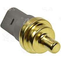 Coolant Temperature Sensor, Sold individually