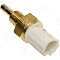 37867 Coolant Temperature Sensor, Sold individually