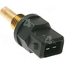 37884 Coolant Temperature Sensor, Sold individually