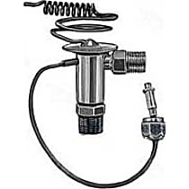 38609 A/C Expansion Valve - Direct Fit, Sold individually