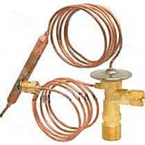 38622 A/C Expansion Valve - Direct Fit, Sold individually