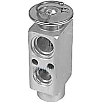 38630 A/C Expansion Valve - Direct Fit, Sold individually