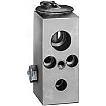 4-Seasons 38848 A/C Expansion Valve - Direct Fit, Sold individually