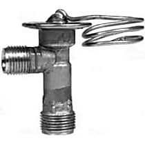 4-Seasons 38907 A/C Expansion Valve - Direct Fit, Sold individually