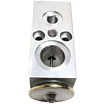 39099 A/C Expansion Valve - Direct Fit, Sold individually