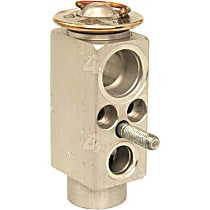 4-Seasons 39211 A/C Expansion Valve - Direct Fit, Sold individually