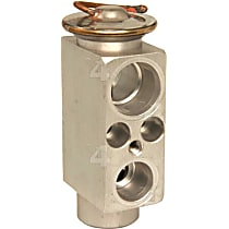 39222 A/C Expansion Valve - Direct Fit, Sold individually