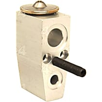 4-Seasons 39241 A/C Expansion Valve - Direct Fit, Sold individually