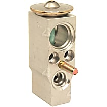 39243 A/C Expansion Valve - Direct Fit, Sold individually